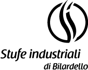 logo-web-stufeindustriali-black