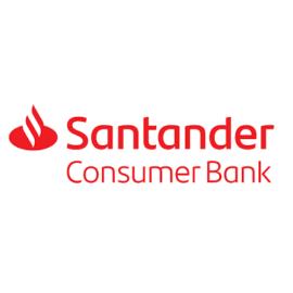 nuovaconvenzione con la santander bank consumer