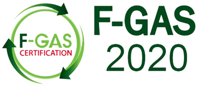 Fgas-2020